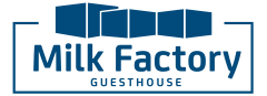 Milkfactory